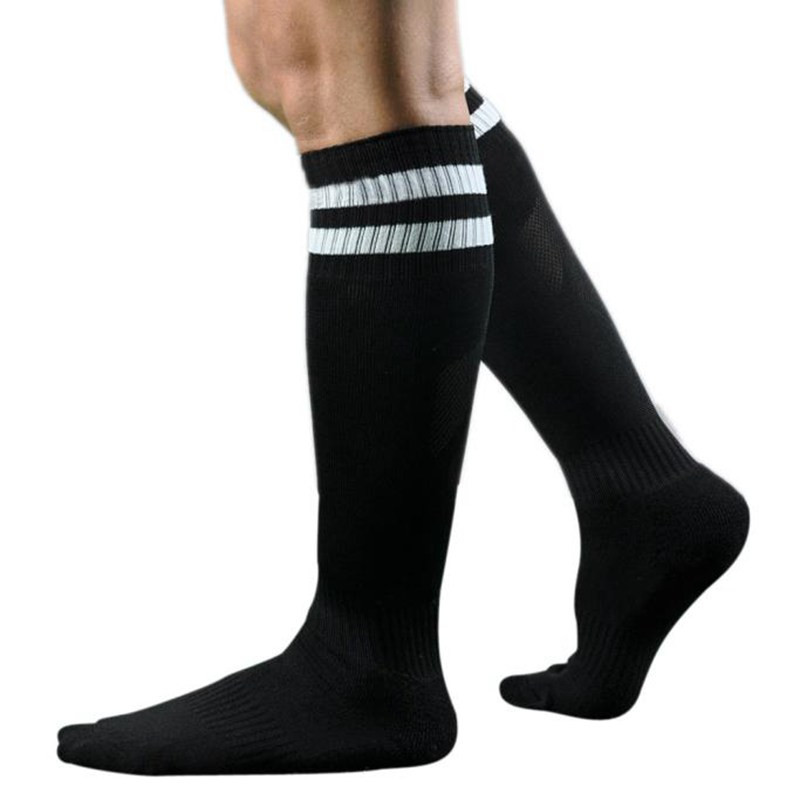 Bombas are the most comfortable socks in the history of feet. Shop no-show, ankle, quarter, and calf. Designed with a seamless toe, ultra-soft cotton, and honeycomb arch support.