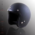 free shipping 2015 new casco capacetes motorcycle helmet vintage helmet high quality S M L XL