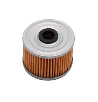 1pc Oil Filter For Honda TRX 250 400 500 ATC 250ES 350X XL 600 R XR 200 VT125