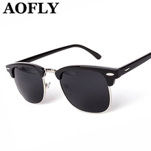 fake ray ban sunglasses aliexpress  replica ray ban clubmaster