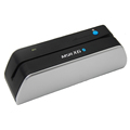latest msrx6bt msr x6bt bluetooth reader writer compatible msr206U msr606 msr605 msr609 msr x6