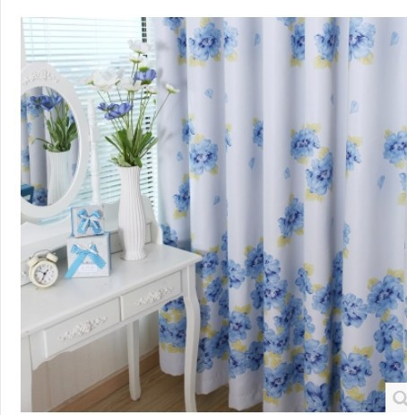 curtains zebra Picture - More Detailed Picture about Custom ...