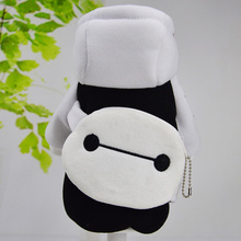 Fashion New Style dog clothes Wholesale and Retail designer pet clothing Dog coats Pet Products Dog Cat Hoodie 12006