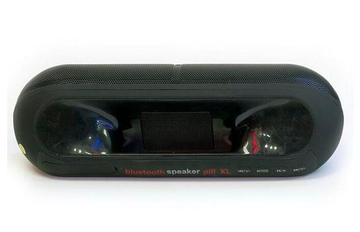 YX005 9