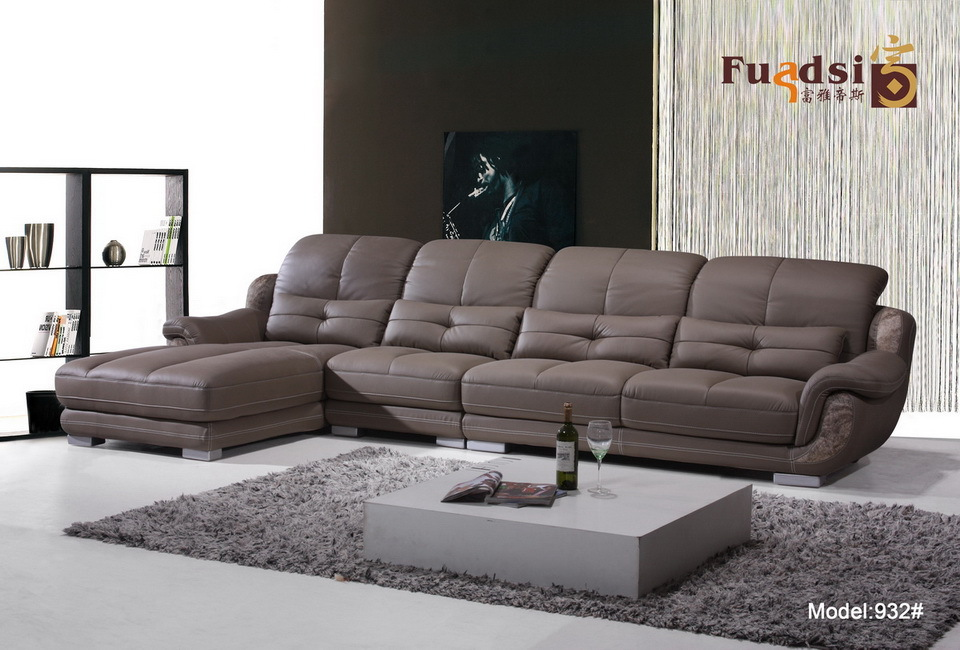 Top 28 Low Space Furniture Low Cost Living Room