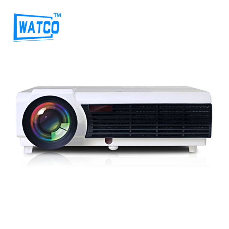 5500 Lumens Smart Lcd Tv Led Projector Full Hd Support: 5500 Lumens Smart Lcd Led Projector Full Hd Accessories