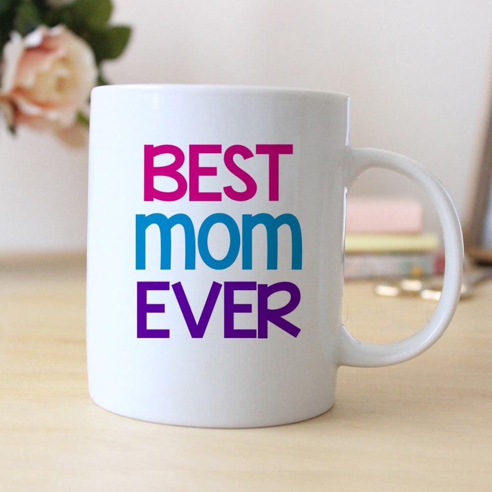 Kitchen Tea Gift Online Get Cheap Mom Ceramic Coffee Mug Aliexpresscom Alibaba