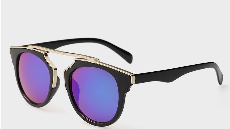 Fashion Sunglasses Whole  whole fashion sunglasses ukrobstep com