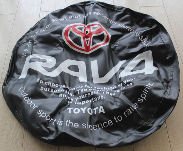"16"" Spare Tire Cover /tyre covers, black color, fit for 76-79cm 0.7mm pvc leather, wholesale Spare Wheel cover, Free shipping(China (Mainland))"