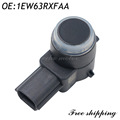 New 1EW63RXFAA Rear Parking Sensor PDC Assist Reverse Backup With O Ring Fits For 2013 Dodge