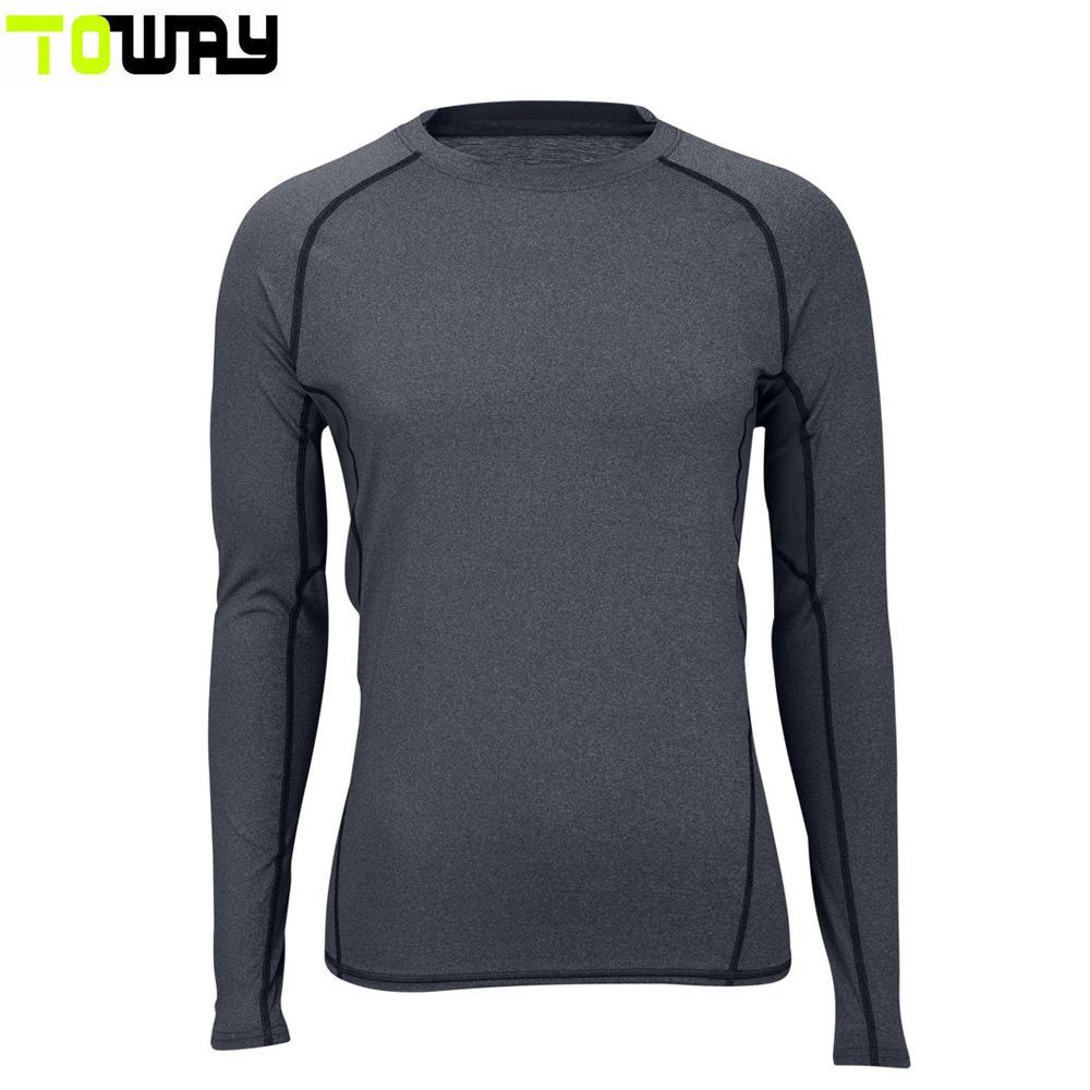 2015 custom cheap original o neck tights t shirt for Cheap custom shirts bulk