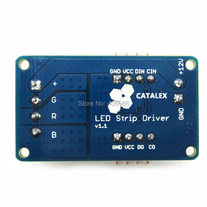 uxcell Repair Part Internal Speakers Magnet 30mm
