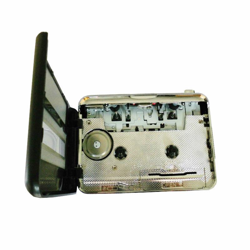 cassette tape to mp3 converter (5)