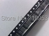 2NEW AT24C01 IC Voltage Regulator Memory chip - young candy store