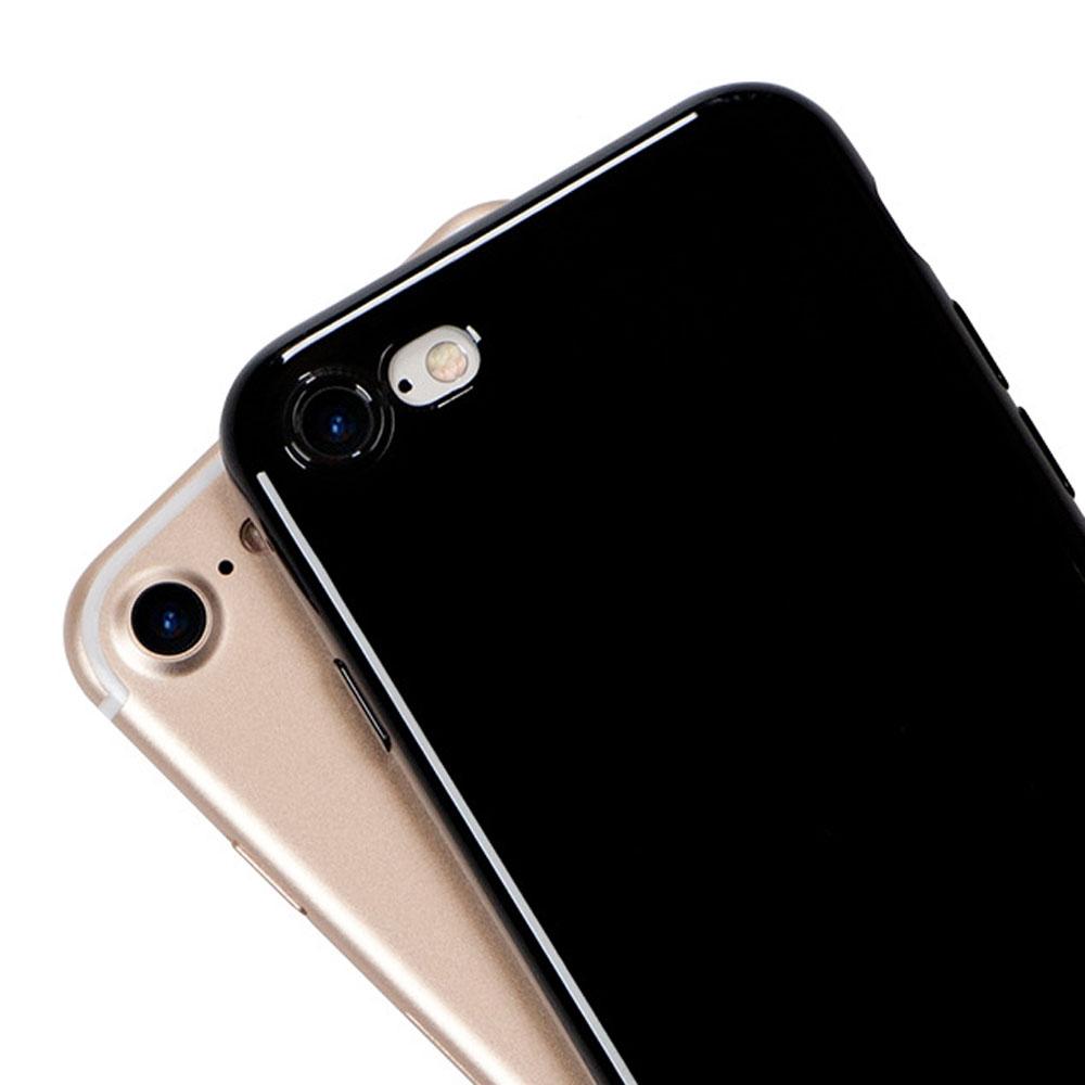 iphone 7 case shockproof black