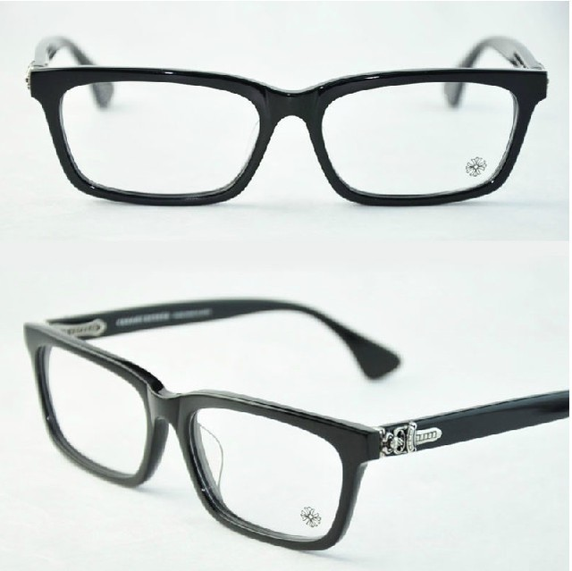 European Eyeglass Frame Manufacturers : Aliexpress.com : Buy Top Fashion Square Eye European Style ...