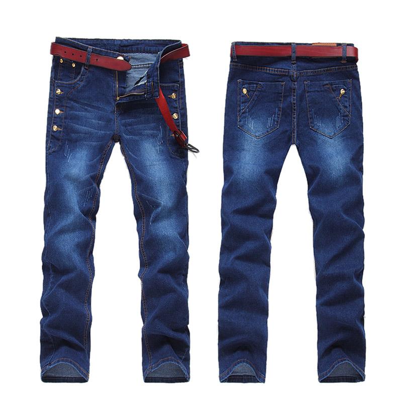 Popularne Mens Sale Jeans- kupuj tanie Mens Sale Jeans Zestawy od ...