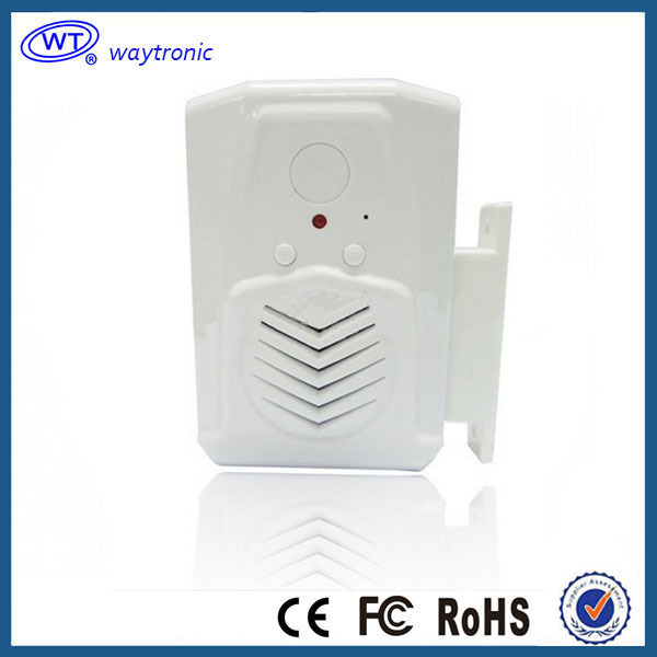 movement Sensor Advertisement Media Player, Voice Speaker,home alarm system Door Magnatic Induction,magnetic window alarm(China (Mainland))