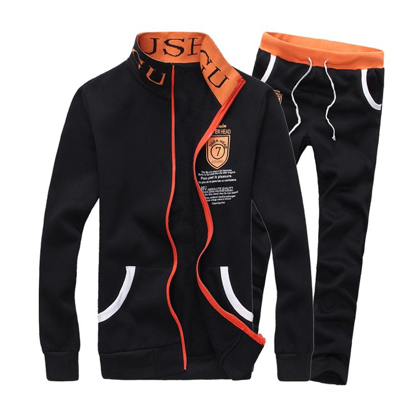 2013 new men s hoodies sweatshirt cardigan jacket coats