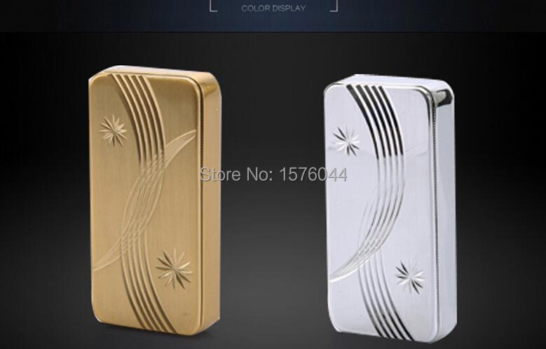 ถูก E4081อย่างรวดเร็วชาร์จบางสะดวกบุหรี่อิเล็กทรอนิกส์เบาพื้นผิวการวาดภาพแกะสลักด้านบนwindproof USBเบาจัดส่งฟรี