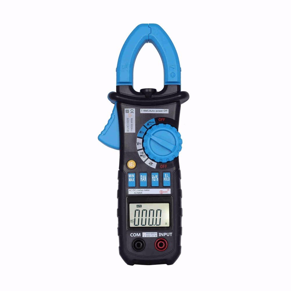 fluke 7 600 electrical tester manual