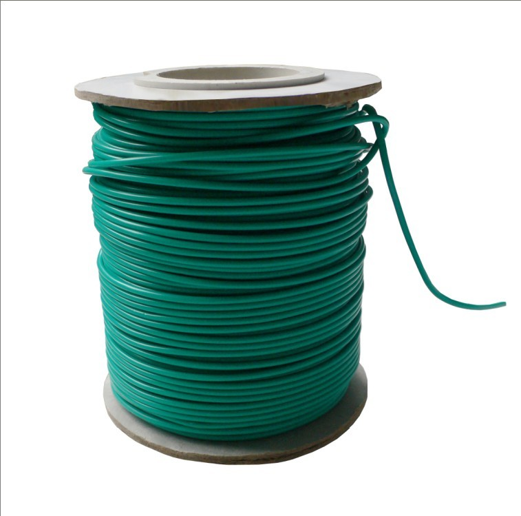 100m Virtual Wire/CableFor Robot Lawn Mower (model S510,S520,L2900&2700,158N,158)(China (Mainland))