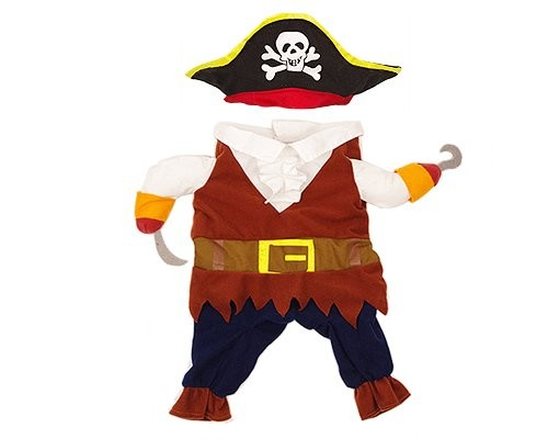 Caribbean-Pirate-Style-Costume-Xmas-Party-Pet-Clothes-with-Hat-Cosplay-Coat-for-Dog-and-Cat (1)