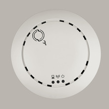 300Mbps  ZBT-WE521 2.4G Standard  Wifi Wireless Router Wall Mount Ceiling AP  for Office Home Use(China (Mainland))