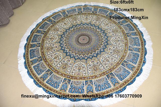 Plush uk cheap rugs