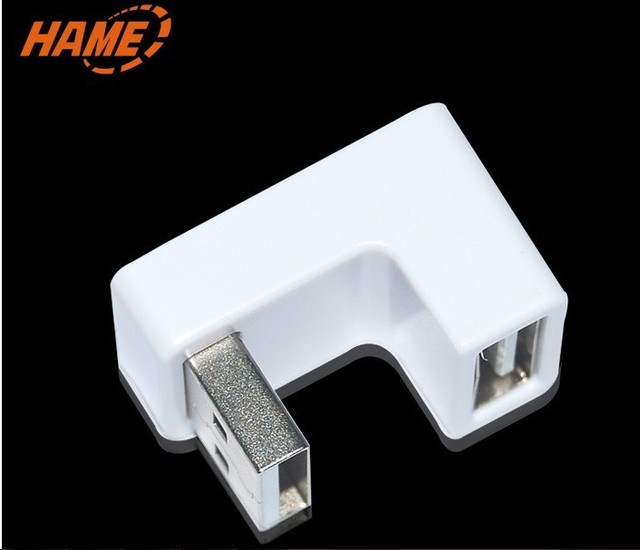 Free Shipping Real Rushed Stock Hame Wireless 3G Wifi Router  USB Adapter for A1 A100, A2,S1, 90 Degrees Converter