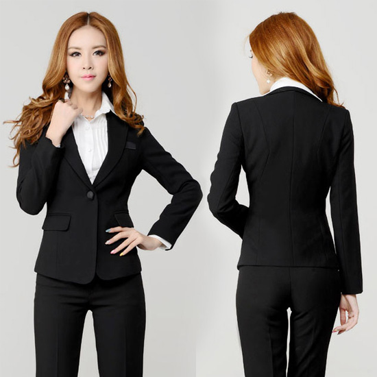 Images of Suit Shirt Women | emzas.com