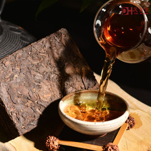 Promotion Wholesale 250g Chinese pu er tea puerh China yunnan puer tea Pu er health care