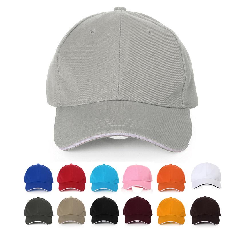 on Sale 2015 Sun Hat Baseball