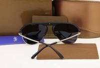 Мужские солнцезащитные очки 0000 Polaroid Oculos