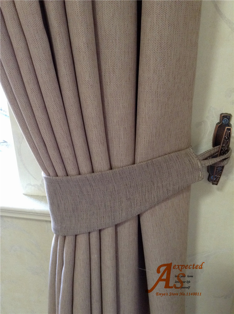 China Curtain Curtain Manufacturers Suppliers  Madein
