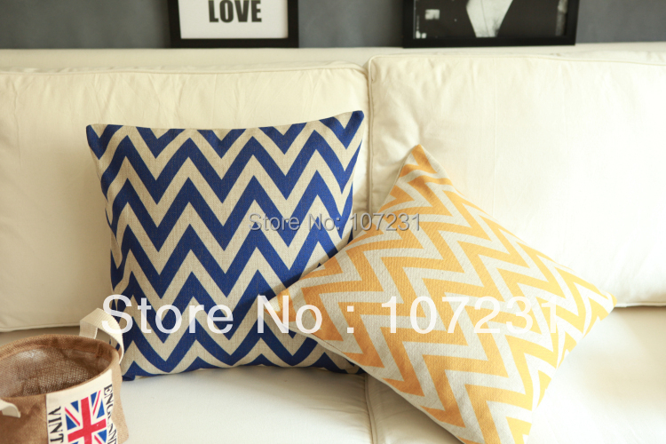 Throw Pillow Protective Covers : Aliexpress.com : Buy 18.