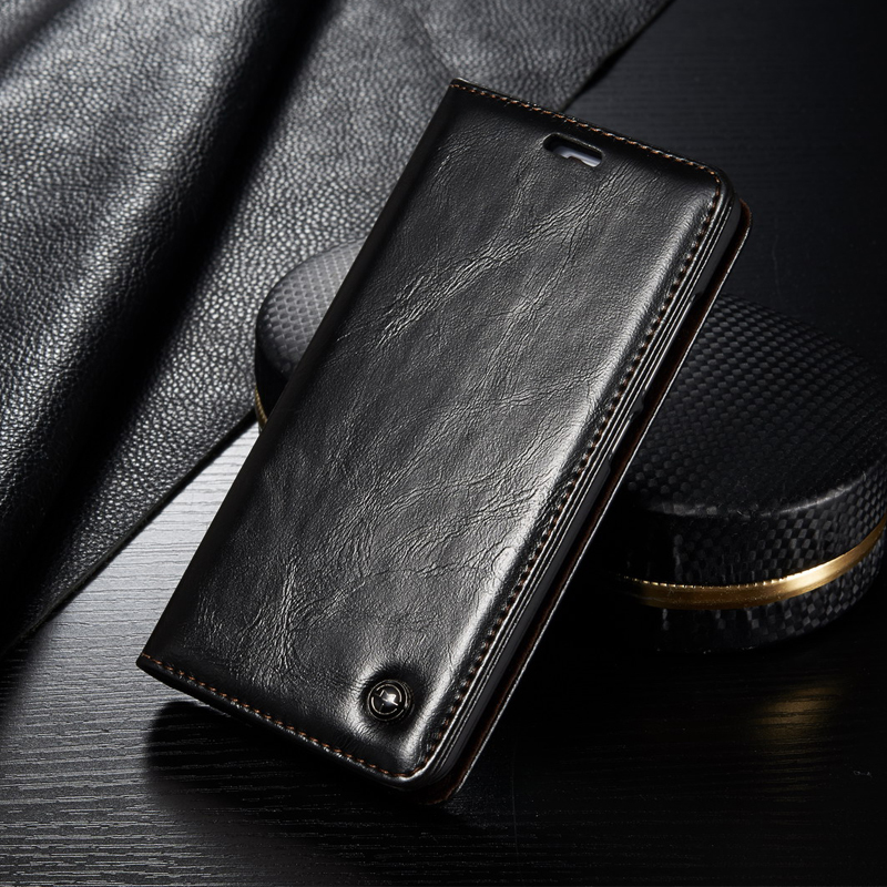 Xiaomi Redmi Note 3 Pro Prime SE Special Edition Universal Version Cases High quality Leather Wallet Flip Magnetic Case Cover