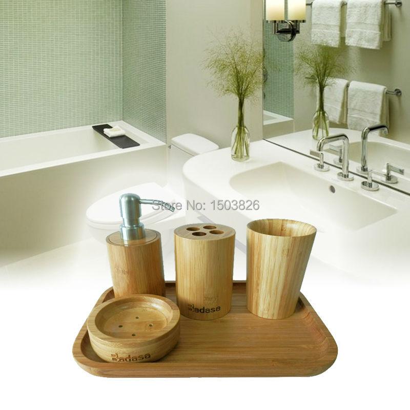 Badkamer Accessoires Set. Amazing Toilet Accessoires Set Nora Model ...