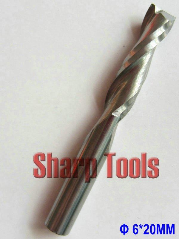 Фрезерный станок SHARP-TOOLS 10 6 *