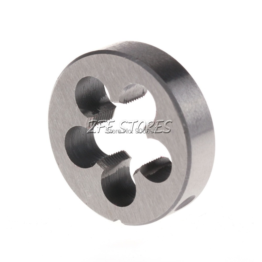 product New 1/2\ - 14 Right hand Die 1/2 - 14 TPI