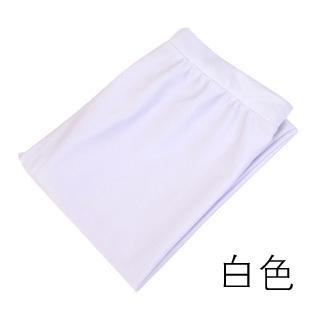 Леггинсы из Китая