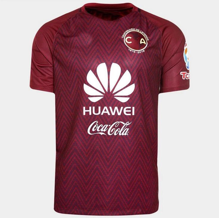 16-17 Men's Thai Version Soccer Jersey Home & Away & Commemorative Edition Blank Football Shirt(China (Mainland))