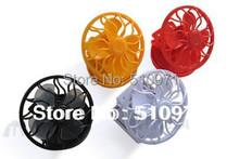 NEW Portable mini solar hat fan solar powered energy saving fan clip on cap hat cooling fan, 4pcs/lot(China (Mainland))