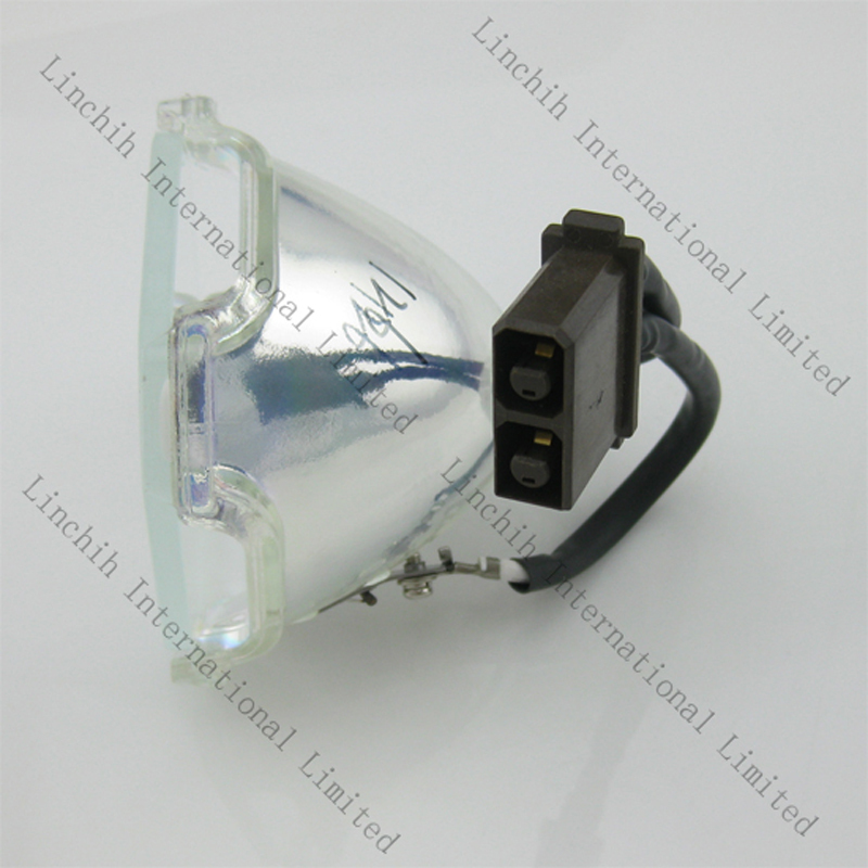 DT00491 for ELMO EDP-9000 ; EDP-9500 / Replacement bare projector bulb<br><br>Aliexpress