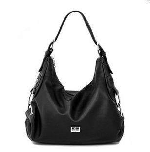 [ANYTIME]Original  Brand High Quality PU  Leather Women's Handbag Female Vintage Messenger Totes Bag