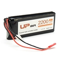 Hot New UPair Chase UP Air RC Quadcopter Spare Parts 11 1V 2200mAh Transmitter Battery Recharge