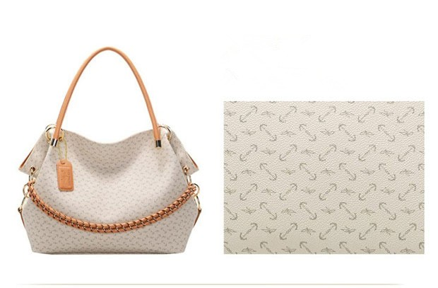 Women bag handbag 2016 autumn and winter new large capacity fashion ladies chain shoulder Messenger handbag Free Shipping