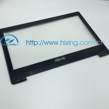 """Perfect 13.3"""" Touch Screen Digitizer For Asus Transformer Book Flip TP300 TP300LA TP300LD+Frame(China (Mainland))"""