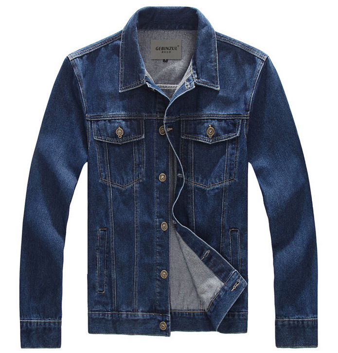 Denim Jackets Outerwear. Showing 48 of results that match your query. Search Product Result. Product - Time and Tru Women's Hooded Anorak Utility Jacket. Product - Cover Girl Jeans Denim Jacket for Women Distressed Long Sleeve Size Small Denim Blue. Product Image. Price $