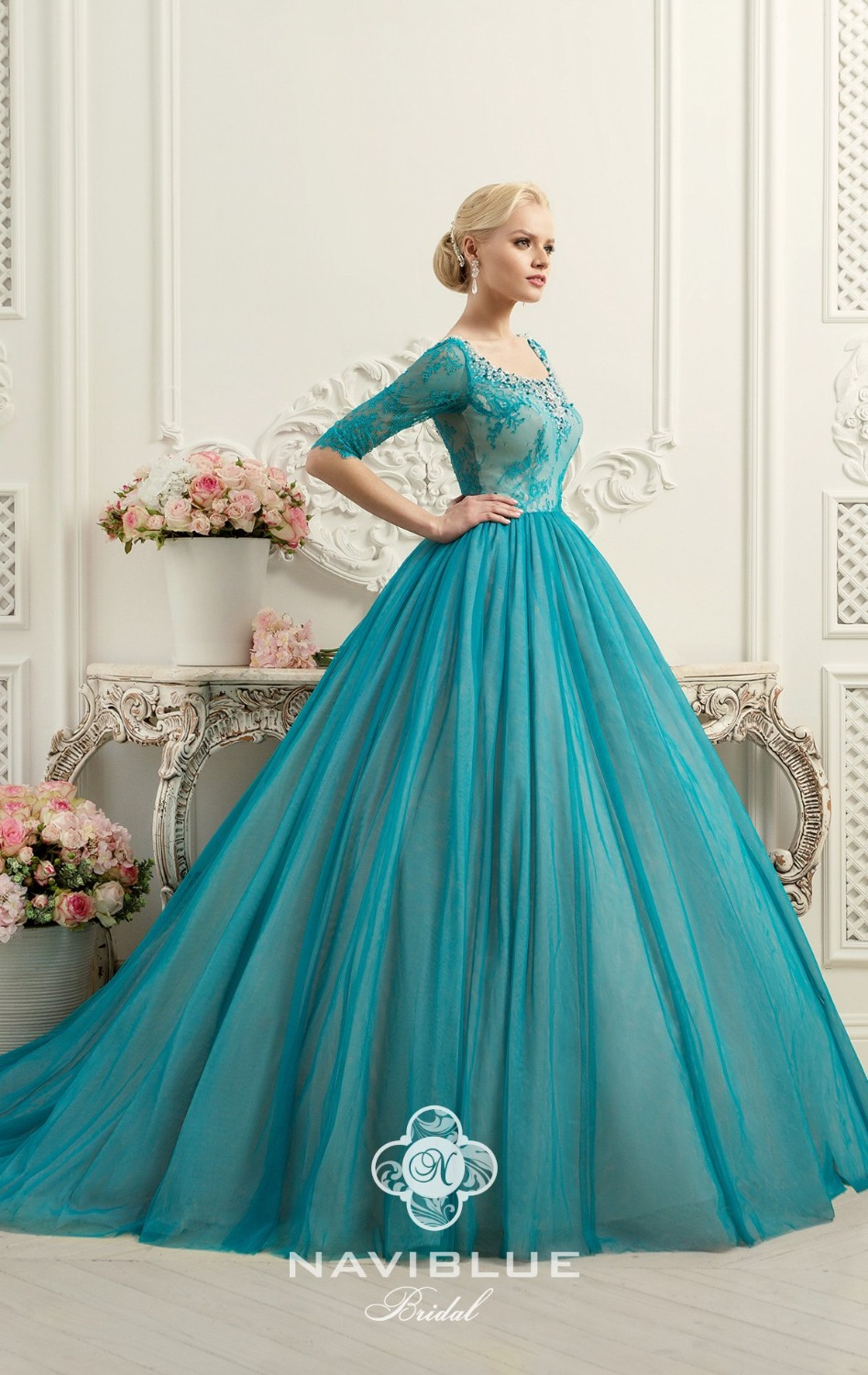 Modern Dress Up Games Prom Collection - All Wedding Dresses ...